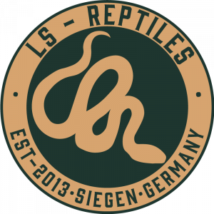 logo_ls-reptiles